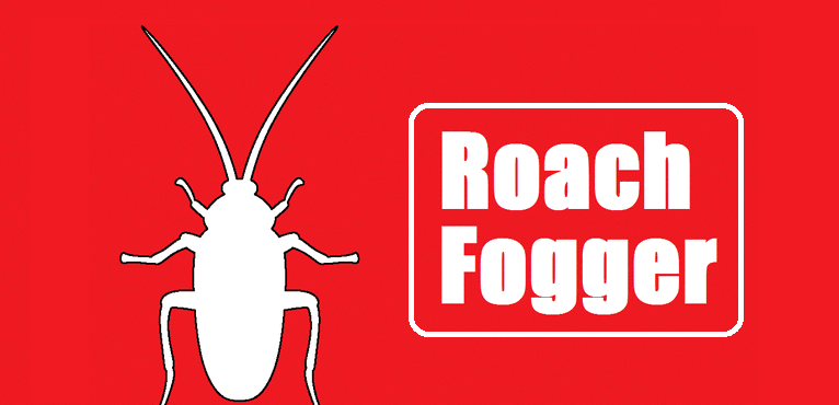 Best Roach Fogger Bug Bomb For House In 2018 Top 10 Ready To Use
